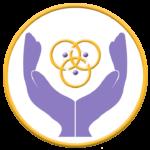 Logo_Icon-150x150